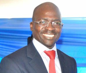 The R165 billion Godisa Supplier Fund, which will provide support to businesses owned by black people, will help small businesses deal with the challenges they face, says Public Enterprises Minister Malusi Gigaba.