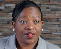 MEC Nomusa Dube-Ncube says the budget allocation will help improve infrastructure in KZN.