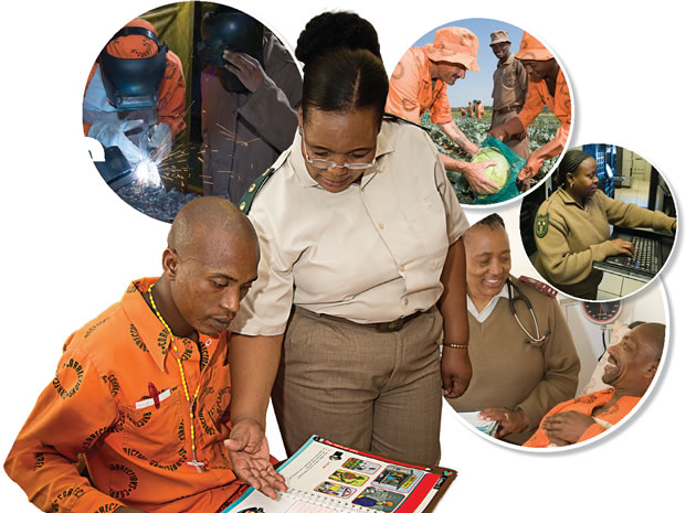 Image result for DEPARTMENT OF CORRECTIONAL SERVICES JOBs AVAILABLE TO APPLY NOW