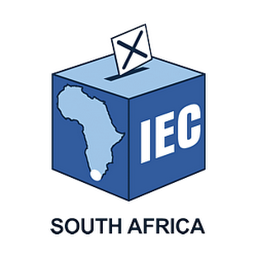 SA ready for local government elections