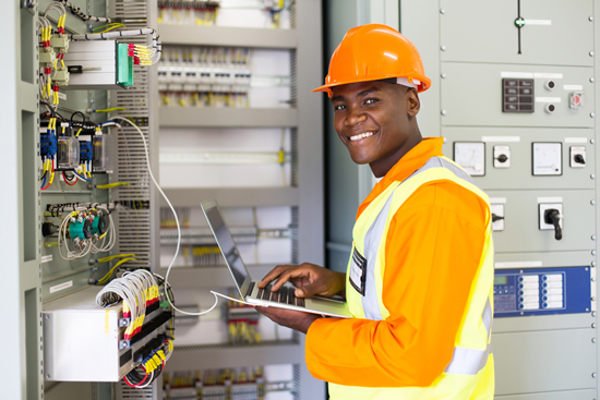 Image result for City Power: Electrical Engineering