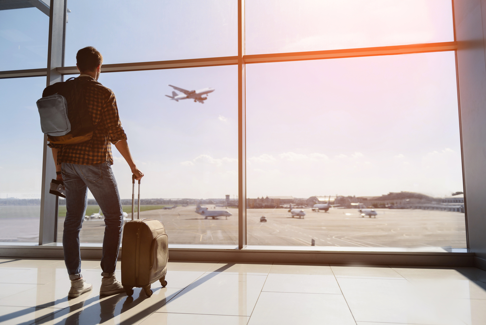 The Travel Smart campaign is aimed at encouraging South Africans to research their destinations and the laws of the countries they seek to visit or apply to work.