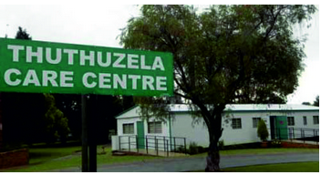 Victims of rape have been encouraged to report the case to a police station or Thuthuzela Care Centre where they can get the necessary support and help they need.