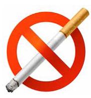 Beating the pull of cigarettes   Vuk'uzenzele