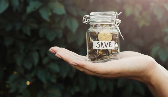July is National Savings Month in South Africa, and employers have been identified as key figures in helping consumers create a financially stable future for themselves.